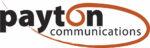 Payton Communications LLC